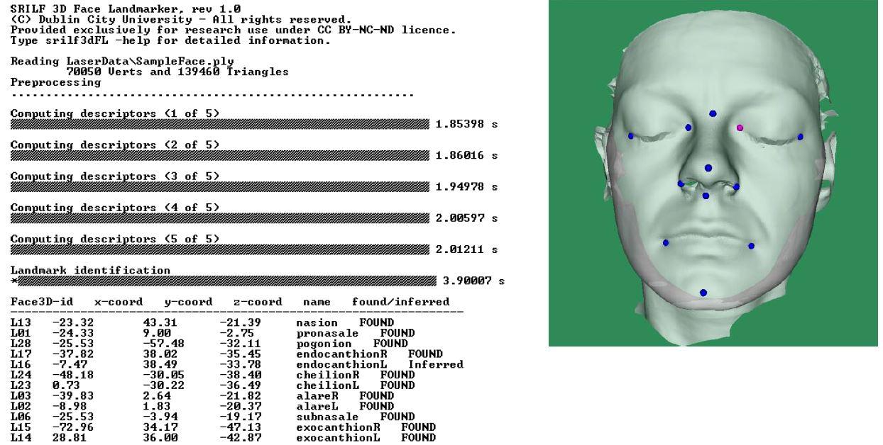 Vujicic pdf filetype nick books